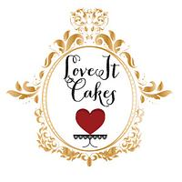 Love it cakes
