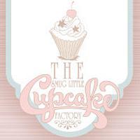 The Smug Little Cupcake Factory