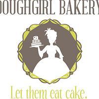 The Doughgirl Bakery