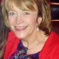 Yvonne Beesley
