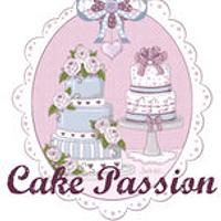 CakePassion