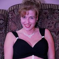 Suzanne Jackman