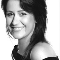 Valeria Mei Cagnoli - Cake designer