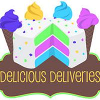 DeliciousDeliveries