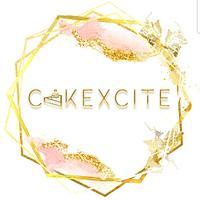 Cakexcite