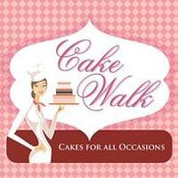 Cakewalkuae