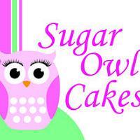 SugarOwlCakes