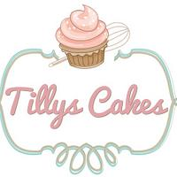 Tillys cakes