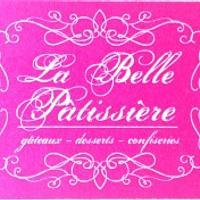 La Belle Pâtissière