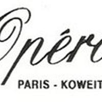 OperaKuwait