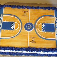 Duke Court