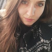 Maria Boneva