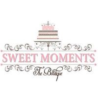 Sweet Moments The Boutique