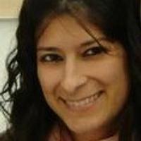 Sara Batista