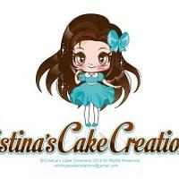 Cristina's Cake Creations