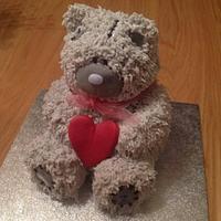 Sarah's Crafty Cakes