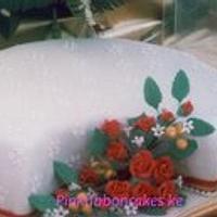 Pinkribbon cakedelight (Marystella)