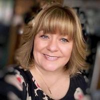 The Crafty Kitchen - Sarah Garland