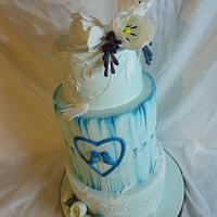 Wedding by Diletta Contaldo
