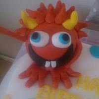 Carole's Cakes