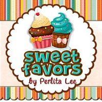 SweetFavorsByPerlita