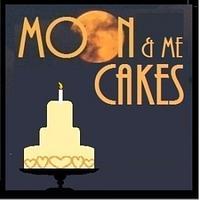 Moon & Me Cakes