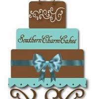 Michelle - Southern Charm Cakes