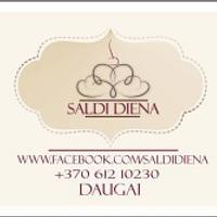 SaldiDiena