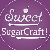 Sweet SugarCraft!