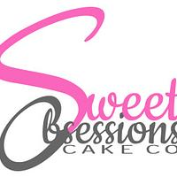 Sweet Obsessions Cake Co