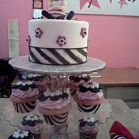 Cakes by Paula