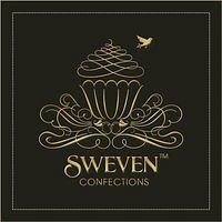 SwevenConfections
