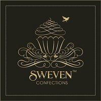 SwevenConfections