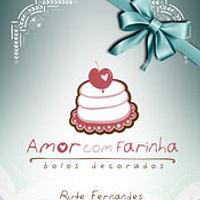 AmorcomFarinha