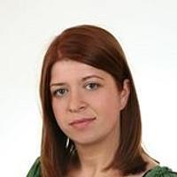 Aneta Paczkowska
