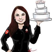 Denise Makes Cakes