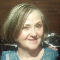 Maggie Visser