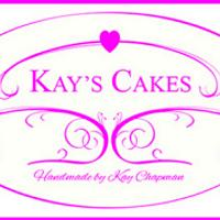 Kays Cakes