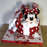 Rachel Manning Cakes
