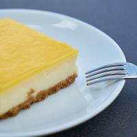Tips for making your sweet lemon cake