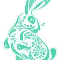 BunnyBlossom