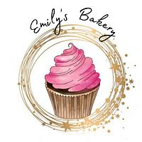 Emily's Bakery