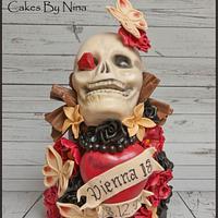 The Skull's Hidden Gem