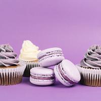 How To Easily Decorate Any Cupcake?