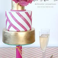 """My Birthday Cake"""