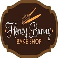 Honey Bunny Bake Shop