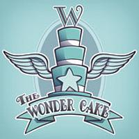 The Wonder Cake