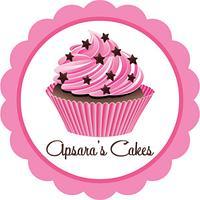 Apsara's Cakes