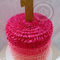Pastelitos Cake Boutique