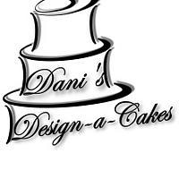 Dani's Design-a-Cakes